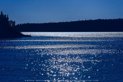 Sun-on-Lake-3x2-1